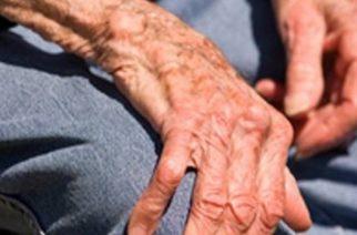 Αφέθηκε ελεύθερος ο 81χρονος δράστης, αλλά του απαγορεύθηκε να εμφανιστεί στο χωριό υπό το φόβο… αντιποίνων