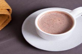 ΕΦΕΤ: Αποσύρεται επικίνδυνο σοκολατούχο ρόφημα
