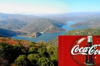 ΔΩΡΕΑ Coca Cola στη ΔΕΥΑΑ Αλεξανδρούπολης. Υπογράφεται νέα σύμβαση με άλλη ΜΚΟ