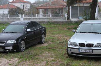 Ελληνοβουλγαρική σπείρα διακίνησης λαθρομεταναστών εξάρθρωσε η αστυνομία στον Έβρο