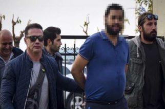 Καταγγέλει την αστυνομία η σύζυγος του τζιχαντιστή:«Πες ότι είναι ISIS και θα σε αφήσουμε»