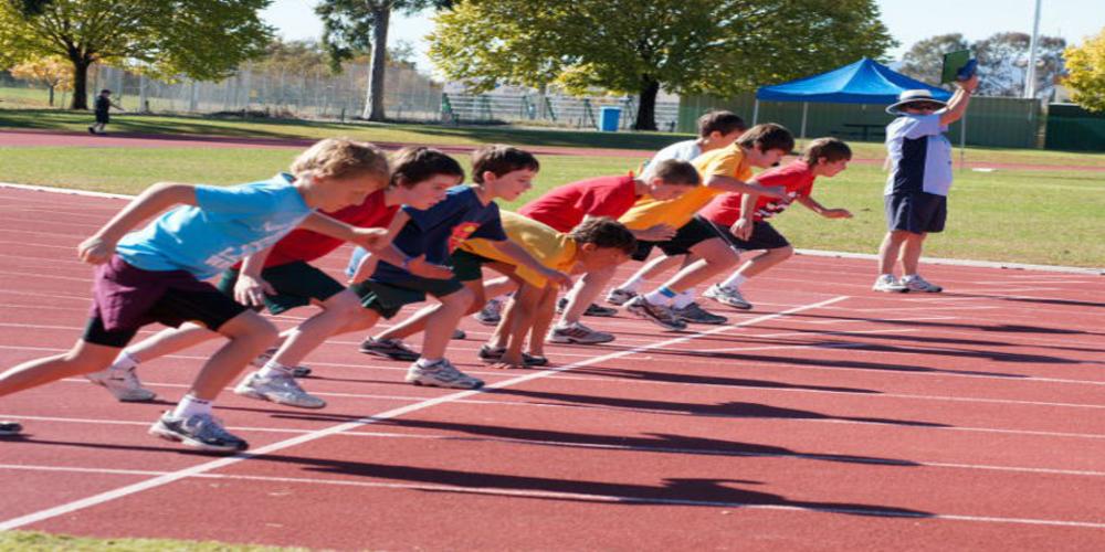 Δημοσχάκης: Οι μαθητές του Έβρου αξίζουν αναβαθμισμένο σχολικό αθλητισμό.