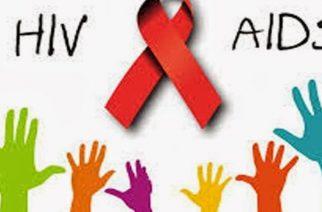 Εκδηλώσεις ενημέρωσης μαθητών του Έβρου για το AIDS