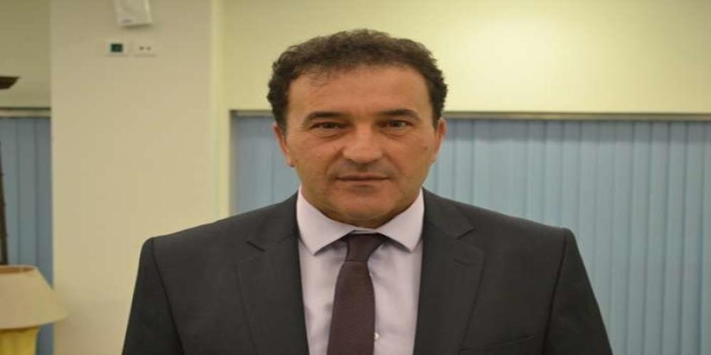 Η διοίκηση της ΟΛΜΕ καταγγέλει τον Περιφερειακό Διευθυντή Εκπαίδευσης Παναγιώτη Κεραμάρη