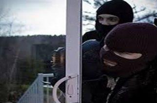 Ορεστιάδα: Τους συνέλαβαν επ' αυτοφώρω, ενώ επιχειρούσαν να κλέψουν σπίτι