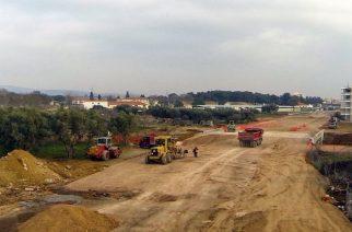 Επιχορήγηση των δήμων του Έβρου με 1.618.650 ευρώ για έργα και επενδυτικές δραστηριότητες