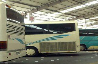 """Ορεστιάδα: Συνελήφθηκαν τρεις Έλληνες """"πιτσιρικάδες"""" που επιχείρησαν να μεταφέρουν λαθρομετανάστες με το ΚΤΕΛ"""