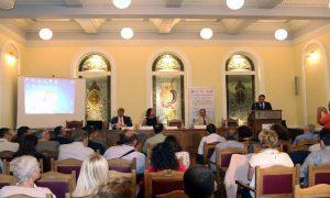 Αλεξανδρούπολη: «Η Ανώτατη Εκπαίδευση μοχλός ανάπτυξης για τη Χώρα». Ημερίδα του ΔΠΘ