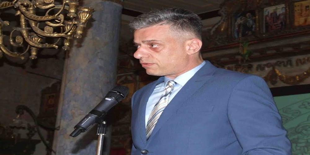 Μαυρίδης: Μια σημαντική ιδιωτική επένδυση ετοιμάζεται το 2018 στην Ορεστιάδα