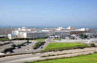 Νοσοκομείο Αλεξανδρούπολης: Το πόρισμα για τα «εξαφανισμένα» 440.000 ευρώ και η ταμίας που αυτοπυρπολήθηκε