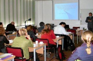 Αλεξανδρούπολη: Τμήματα Γαλλικών και Επιχειρηματικότητας απ' το Κέντρο Δια Βίου Μάθησης