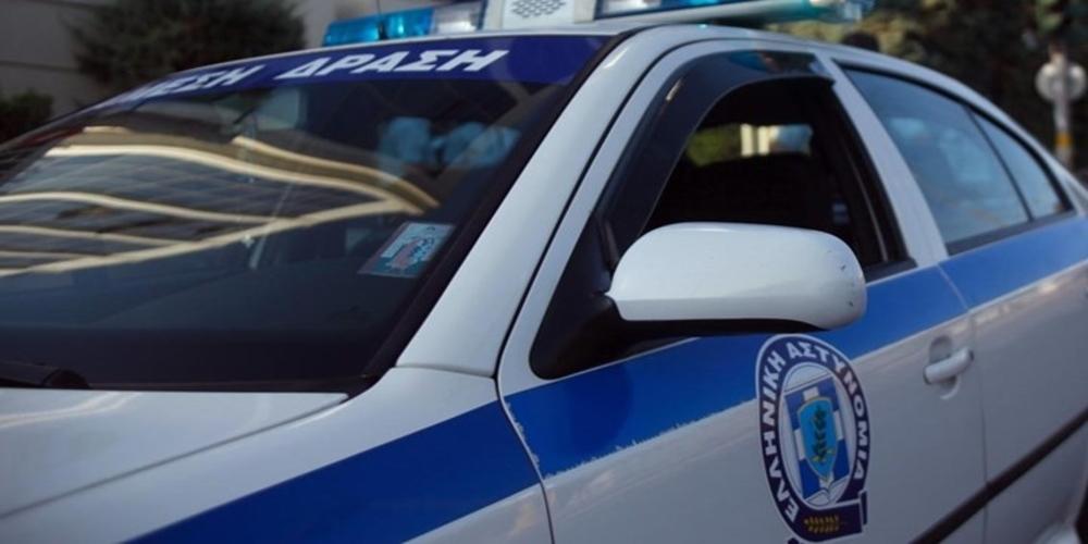 Ορεστιάδα: Αίσιο τέλος στην αγωνιώδη αναζήτηση από χθες 12χρονου απ' την αστυνομία