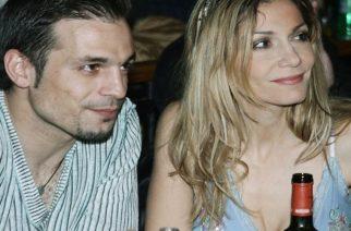 Έκλεψαν το σπίτι του Ντέμη Νικολαΐδη και της Δέσποινας Βανδή στη Βούλα