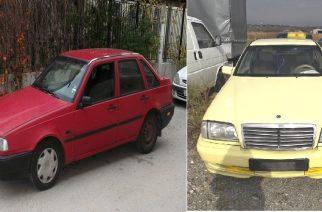 Έλληνας και δυο Βούλγαροι συνελήφθησαν σε Παλαγία, Σουφλί για διακίνηση Πακιστανών λαθρομεταναστών