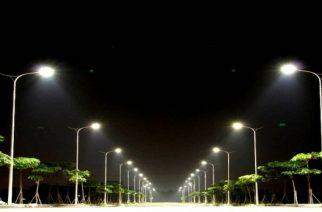 ΑΝΑ.Σ.Α: Υπάρχει σοβαρή καταγγελία για τον διαγωνισμό του Δήμου των φωτιστικών σωμάτων τύπου LED