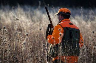 ΤΡΑΓΩΔΙΑ: Ανηψιός σκότωσε το θείο του-κατά λάθος-στο κυνήγι