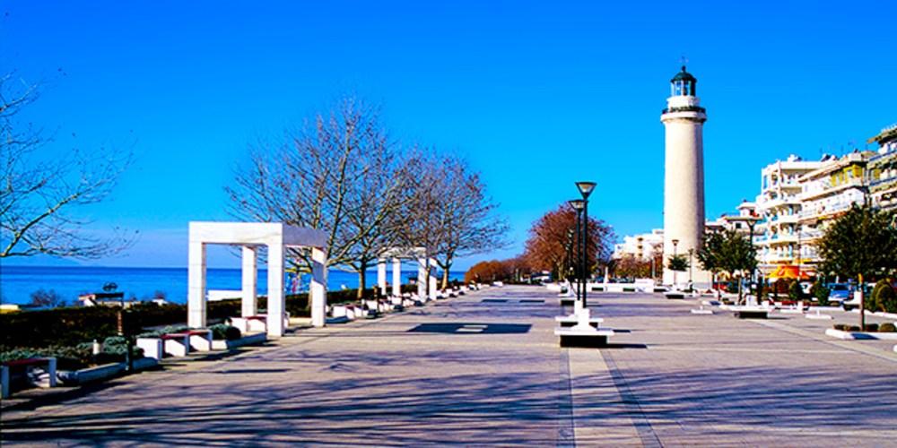 Αλεξανδρούπολη: Άφθαρτος και απόλυτα πετυχημένος στο χώρο του, ακούγεται για υποψήφιος δήμαρχος