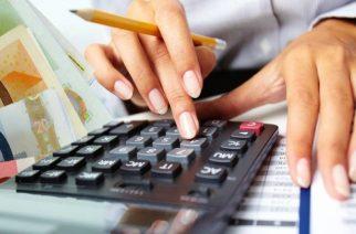 Ρύθμιση 120 δόσεων για οφειλές ελεύθερων επαγγελματιών προς ασφαλιστικά ταμεία ως 50.000 ευρώ