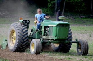 Πότε καταβάλλεται το χιλιάρικο στις πολύτεκνες αγρότισσες