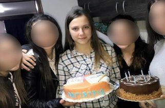 """""""'Ησυχος» ασθενής, λένε στην ψυχιατρική κλινική Αλεξανδρούπολης για τον πατροκτόνο της 18χρονης κοπέλας"""
