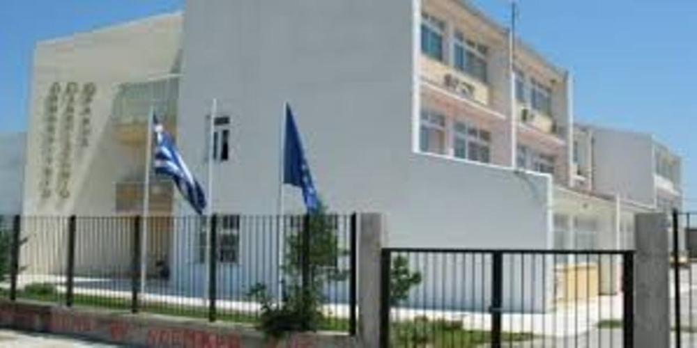 Γκότσης: Στηρίζουμε το Πανεπιστήμιο Ορεστιάδας και είμαστε απέναντι σε όποιον το υπονομεύει