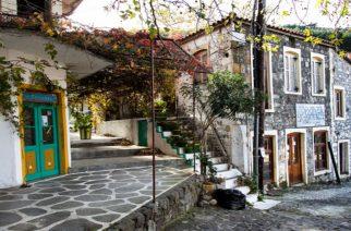 Δήμος Σαμοθράκης: Έντονη διαμαρτυρία για την κατάργηση του μειωμένου ΦΠΑ απ' την Κυβέρνηση