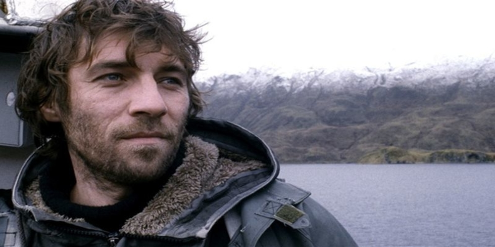 Γιάννης Στάνγκογλου: Έχω το χωριό μου στον Έβρο και χαίρομαι κάθε φορά που πηγαίνω