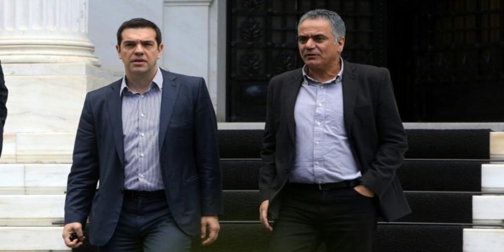 Παρέμβαση Εvros-news.gr στα Παραπολιτικά Fm: Επικίνδυνο εθνικά για τη Θράκη το εκλογικό νομοσχέδιο Σκουρλέτη (ΑΚΟΥΣΤΕ)