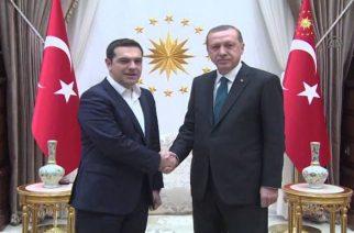 ΝΤΡΟΠΗ ΚΑΙ ΞΕΦΤΙΛΑ: Η Ελληνική Κυβέρνηση ζήτησε ακύρωση του ασύλου που δόθηκε στον Τούρκο αξιωματικό
