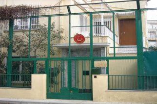 """Το ζευγάρι των Τούρκων υποπρόξενων φεύγοντας πήρε και το ταμείο για τους """"πράκτορες"""" της Θράκης"""