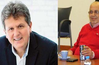 Ο Πρόεδρος της ΔΕΥΑ Αλεξανδρούπολης Βαγγέλης Μυτιληνός χρωστάει 270.000 ευρώ στον ΕΦΚΑ