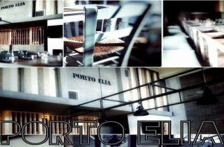PORTO ELIA Restaurant- Αλεξανδρούπολη: Προσιτές τιμές, άψογη εξυπηρέτηση, άριστο περιβάλλον