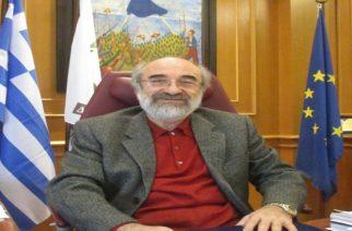 """Δήμος Αλεξανδρούπολης: """"Στηρίζει"""" τις τοπικές επιχειρήσεις τυπώνοντας τα έντυπα του στην… Δράμα"""