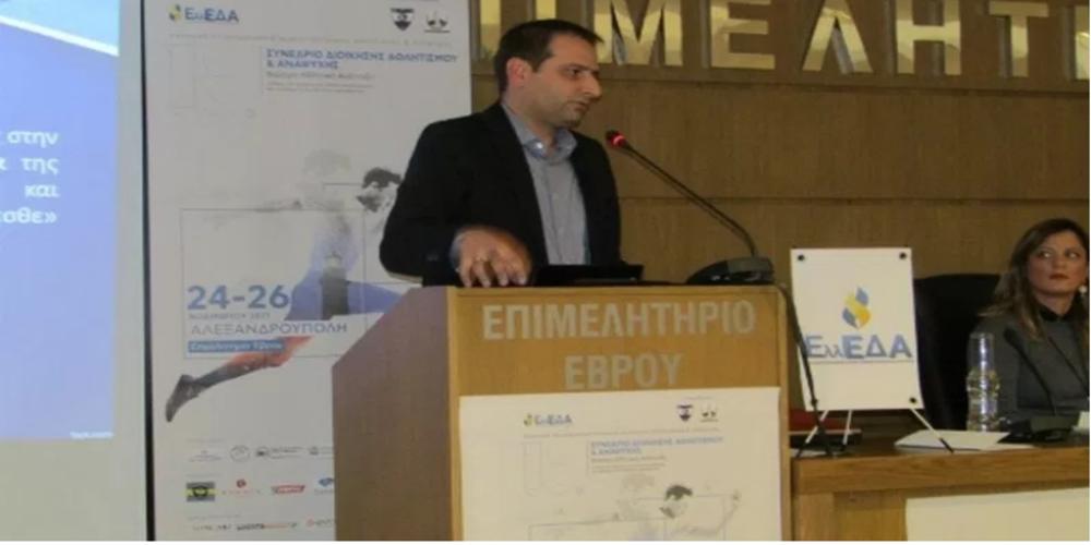 Αξιολόγηση για… κλάματα των αθλητικών σωματείων απ' το Δήμο Αλεξανδρούπολης! Κατάταξη και εύλογες απορίες