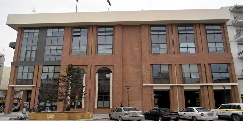 Αλεξανδρούπολη: Το όνομα του Δημήτρη Καραβασίλη, Διευθυντή τηςGrecotel, προστέθηκε στους υποψήφιους δημάρχους