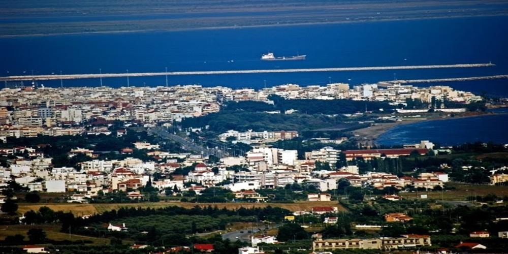 """Τα τέσσερα projects που μπορούν να """"απογειώσουν"""" την Αλεξανδρούπολη"""