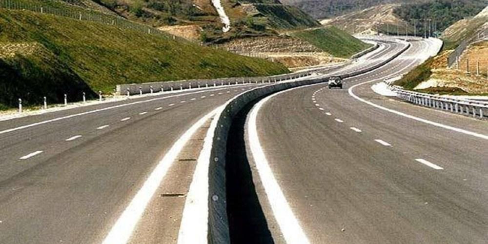 Κλειστή η ΕΓΝΑΤΙΑ οδός Αλεξανδρούπολης-Κομοτηνής λόγω Ερντογάν. Ταλαιπωρία των οδηγών