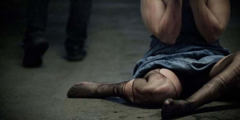 Μπερδεμένη η υπόθεση του ομαδικού βιασμού της 16χρονης στην Αλεξανδρούπολη