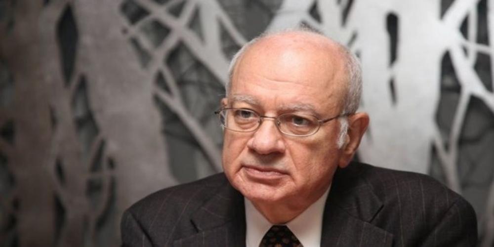 Προανήγγειλε νέους φόρους από την Αλεξανδρούπολη ο υπουργός Οικονομίας Δ.Παπαδημητρίου