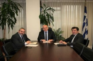 Συγχώνευση Συνεταιριστικών Τραπεζών Έβρου-Δράμας: Ψάχνουν 8-10 εκατ. ευρώ για να ολοκληρωθεί