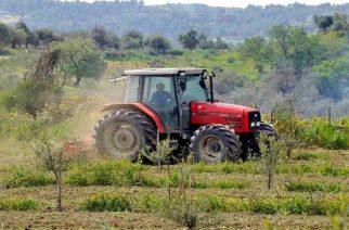 Ενίσχυση 37,2 εκατ. για αγροτικό πετρέλαιο στη Βουλγαρία. Οι Έλληνες αγρότες το περιμένουν απ' το 2015