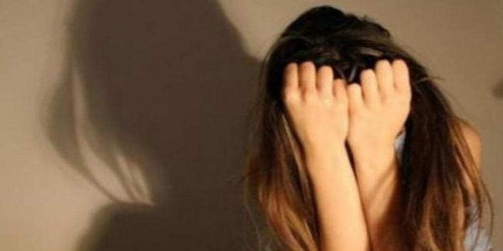 Καταγγελία για ομαδικό βιασμό 16χρονης στην Αλεξανδρούπολη