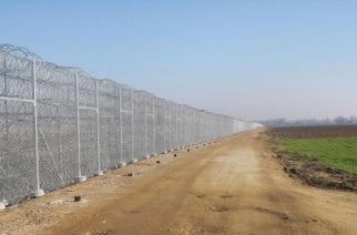 Διαψεύδει κατηγορηματικά το υπουργείο ότι γίνονται επαναπροωθήσεις λαθρομεταναστών στον Έβρο