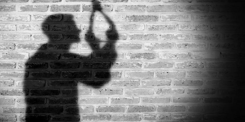 ΣΟΚ!!! Κρεμάστηκε 37χρονος σε χωριό της Ορεστιάδας