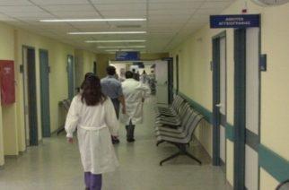 """Στον """"αέρα"""" η λειτουργία των τριών ΤΟΜΥ Αλεξανδρούπολης. Μόνο για ένα εκδήλωσαν ενδιαφέρον γιατροί"""