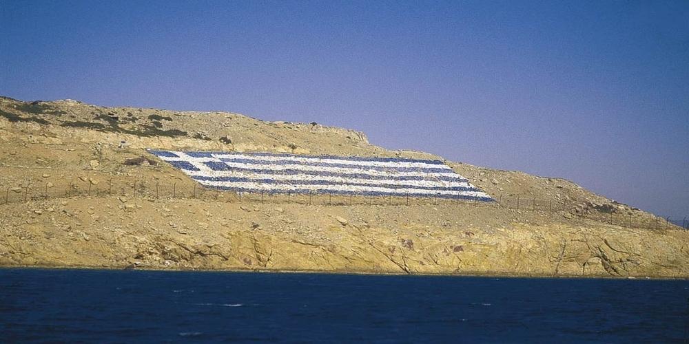 Παπανικολόπουλος-Ίμια 1996: Μέχρι πότε θα διδάσκουμε παραποιημένη την ιστορία μας;