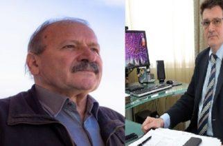 Απάντηση Καίσα σε Πέτροβιτς για Σαμοθράκη με αφορμή την επιστολή στον Πρωθυπουργό