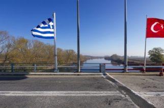 Κατευνασμός, μυστικές συμφωνίες ή κυβερνητική ανεπάρκεια στα «Ελληνοτουρκικά»;