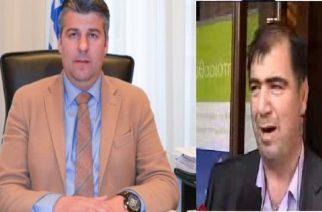 """Τοψίδη υποψήφιο δήμαρχο Αλεξανδρούπολης πρότεινε χθες ο Κιτσικίδης σε σύσκεψη του """"Κινήματος Αλλαγής"""""""