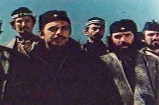 """ΔΕΙΤΕ ΕΔΩ στο Evros-news την ταινία """"Παύλος Μελάς"""". Του ήρωα που σκοτώθηκε για τη Μακεδονία"""